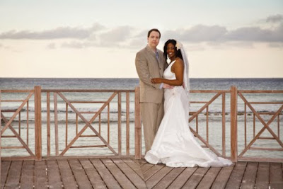Jamaica Intimate Affair by La Foto Bella