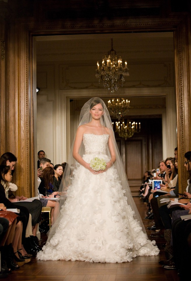 Fall Bridal Market Faves – Part 1