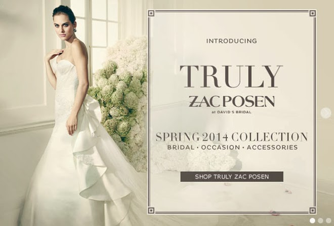 Sponsored Video – Introducing Truly Zac Posen