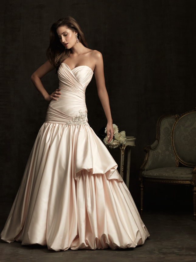 The Dress Of The Week