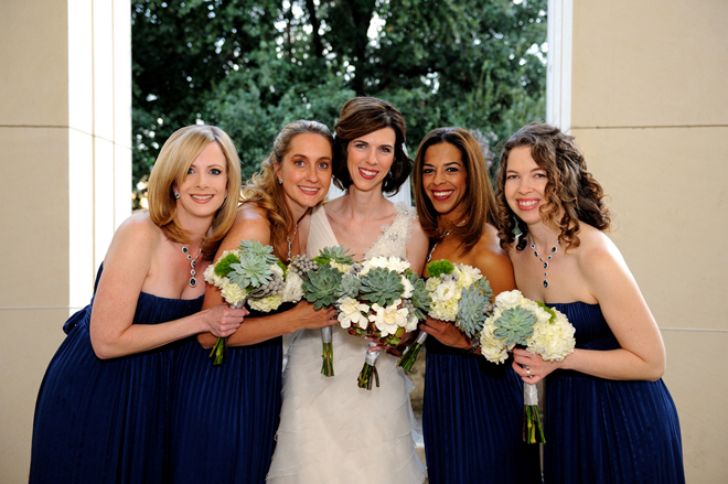 Dallas Hall of Sate Wedding by Shawna Hinkel Photography