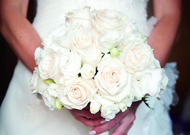 Tie the Knot at The Ritz-Carlton, Fort Lauderdale