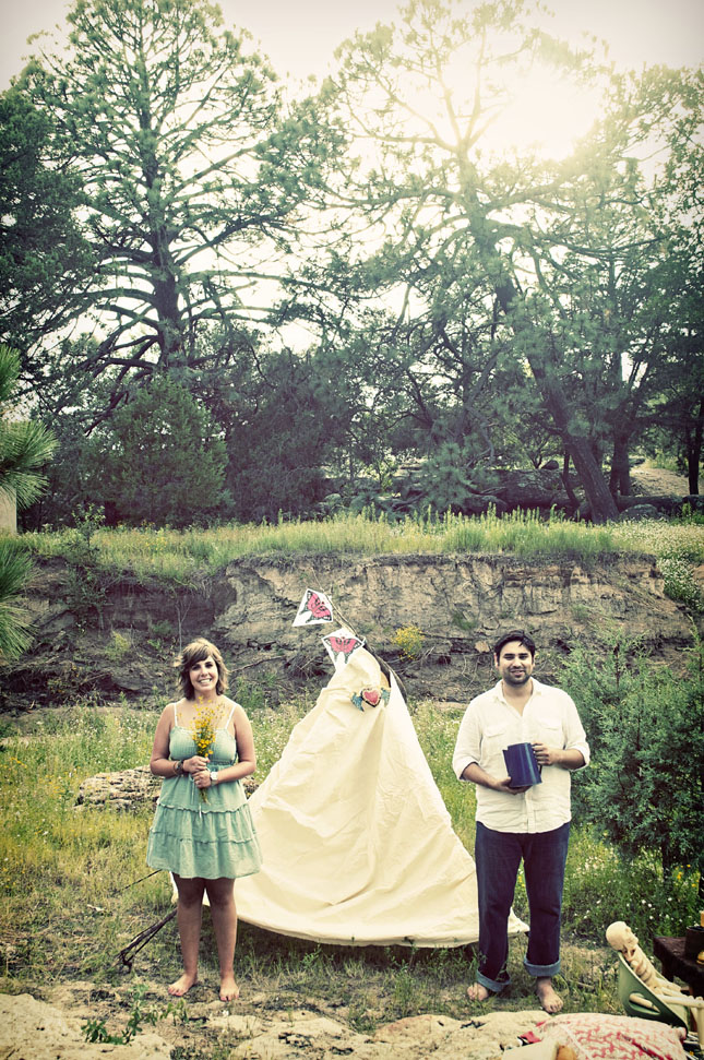 {Engagement Session} : Mariel + Mauricio by Ideology Photography