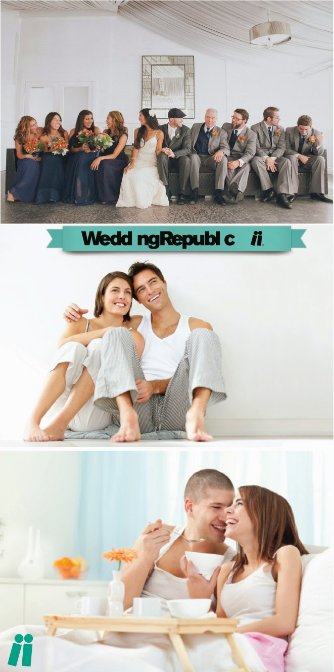 Wedding Gift Ideas For Couples Not Registry : Wedding Republic : An Extraordinary Gift Registry for a Fabulous ...