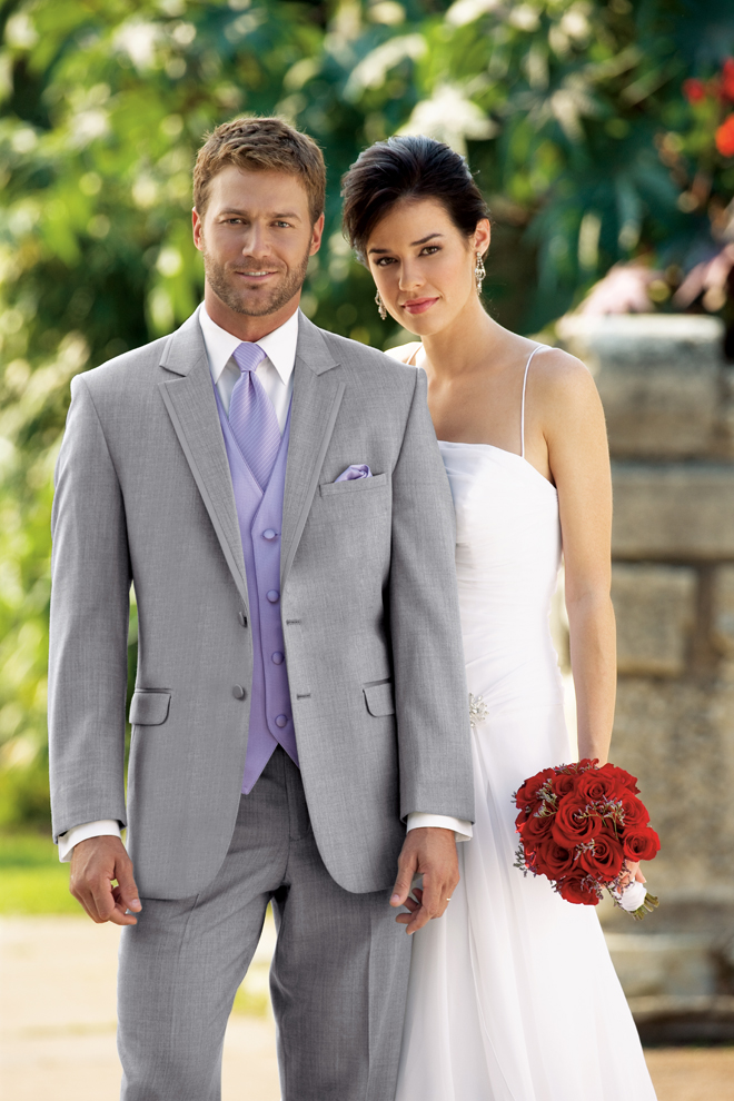 Manage Your Tuxedo Rental Process From Start To Finish With Jos. A. Bank