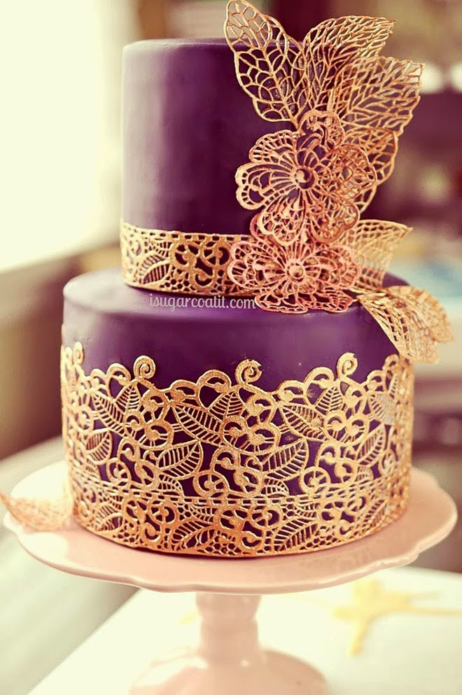 lace-wedding-cakes-8