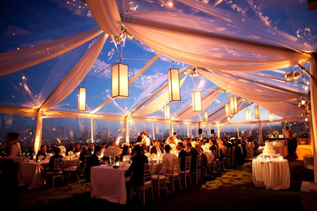 S Can Use A Tent To Make Any Vision Come Life And Guarantee Flawless Occasion Here Is An Array Of Some Serious Swoon Worthy Tented Wedding