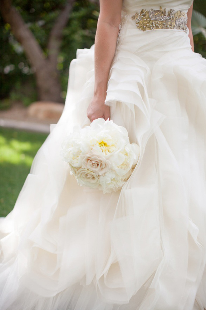 Introducing The Association of Wedding Gown Specialists