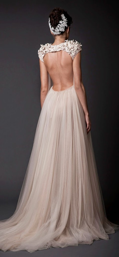 wedding-dresses-Krikor-jabotian-Fall-winter-2014-2015-bridal-collection-2911