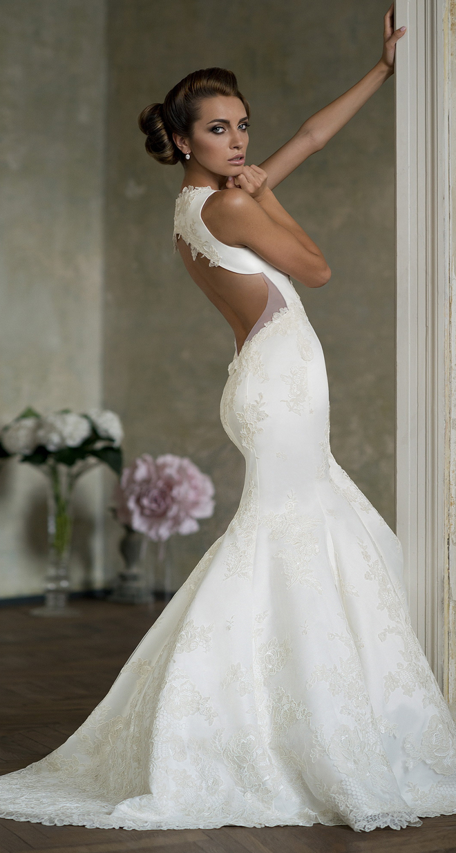 Let S Start With My Dress Of The Week Called Be In Love It Is Cly And Simple On Front Y Elegance Back