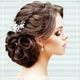 Bridal Beauty