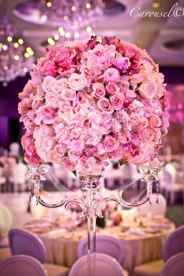 Best Wedding Centerpieces of 2014-11a