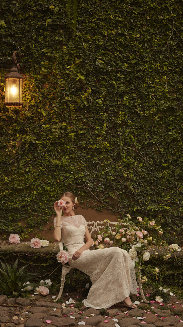 BHLDN Spring 2015 Bridal Collection10