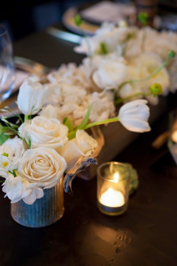 Best Wedding Centerpieces of 2014 4