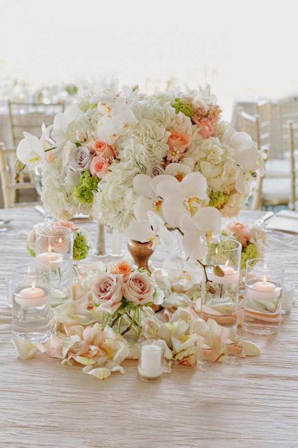 Best Wedding Centerpieces of 2014 - 5a