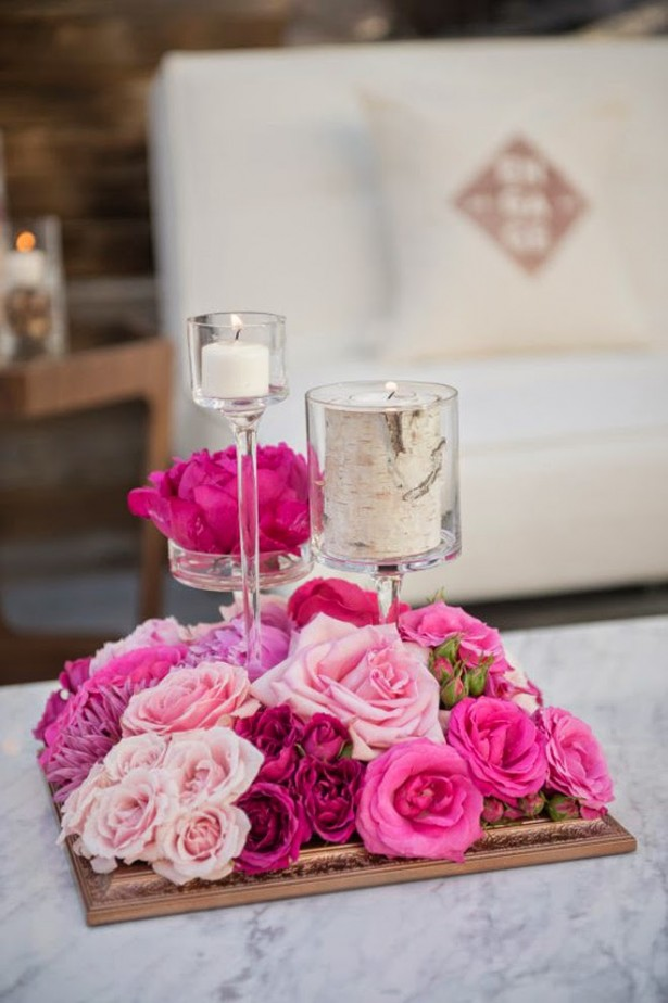 Best Wedding Centerpieces of 2014 - 5b