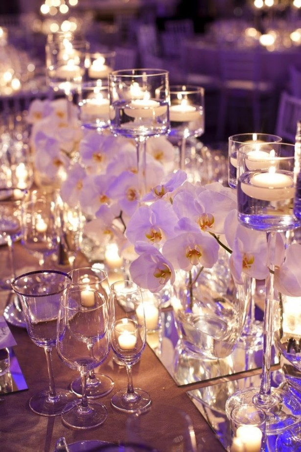 Best Wedding Centerpieces of 2014-8b