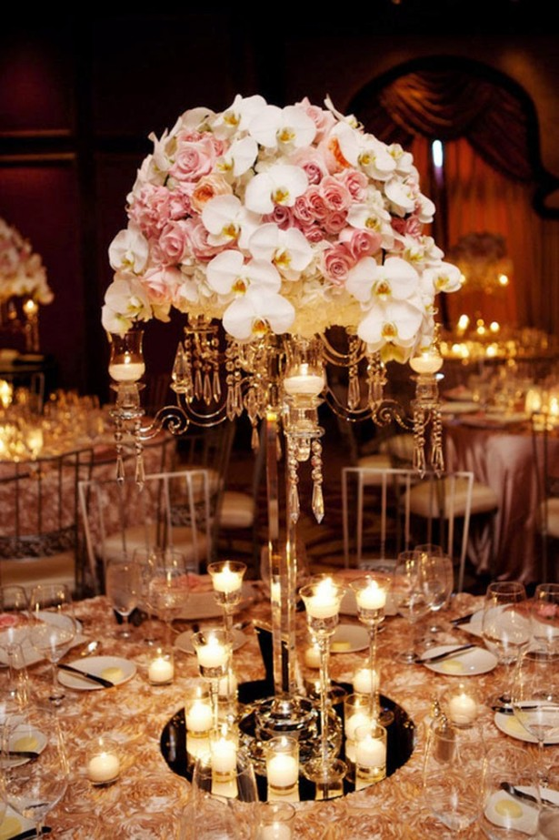 Best Wedding Centerpieces of 2014-9