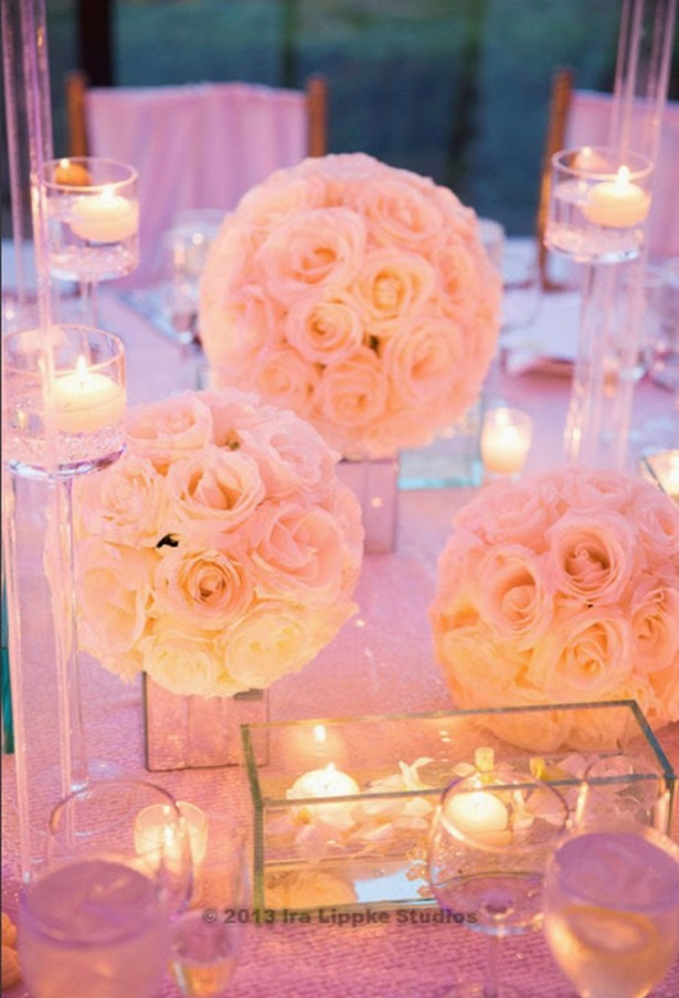 Best Wedding Centerpieces of 2014-9b