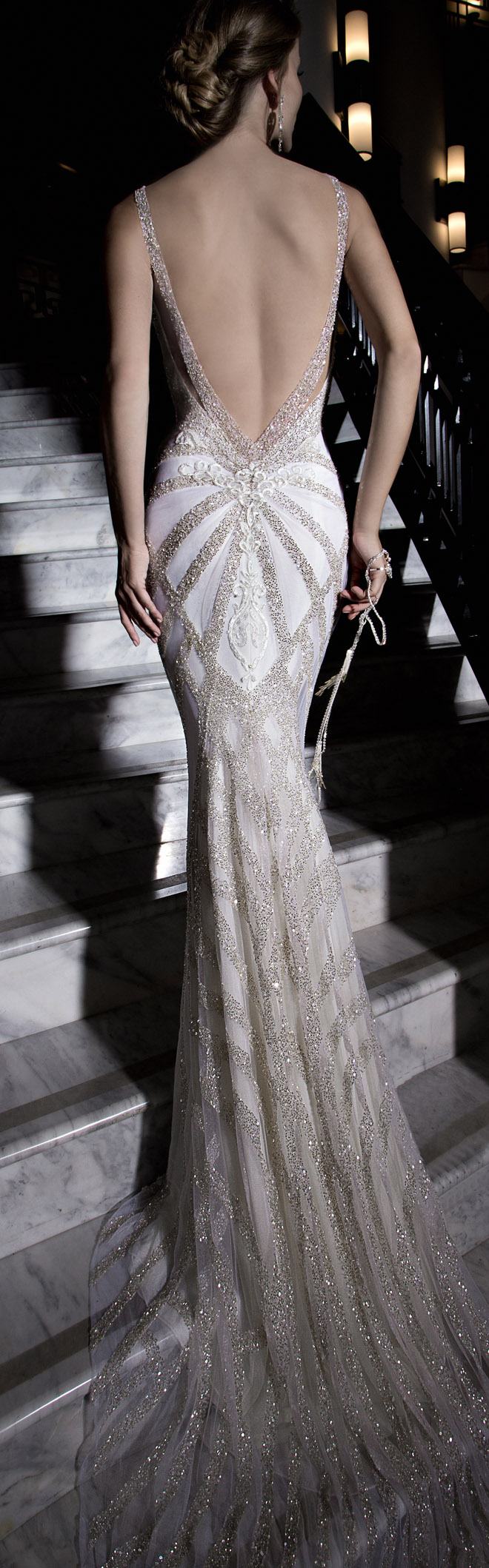 Galia-Lahav-Tales-of-the-Jazz-Age-nupcial-collection-Katharina Voltar