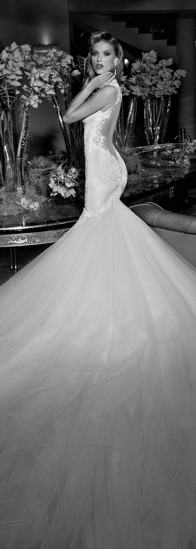 Galia-lahav-Tales-of-the-Jazz-Age-bridal-collection-Loretta Back
