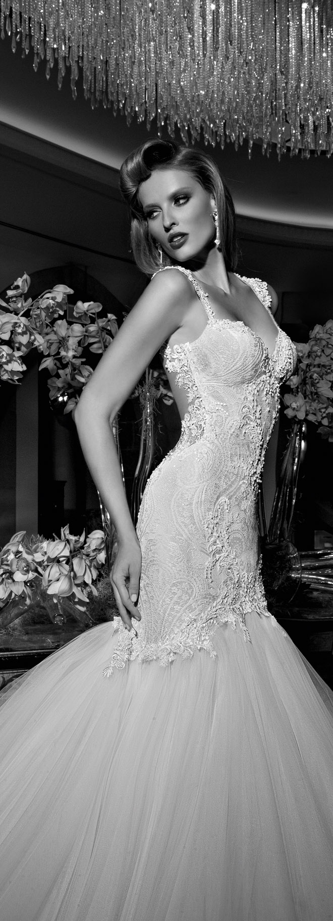 Galia-Lahav-Tales-of-the-Jazz-Age-nupcial-collection-Loretta Frente