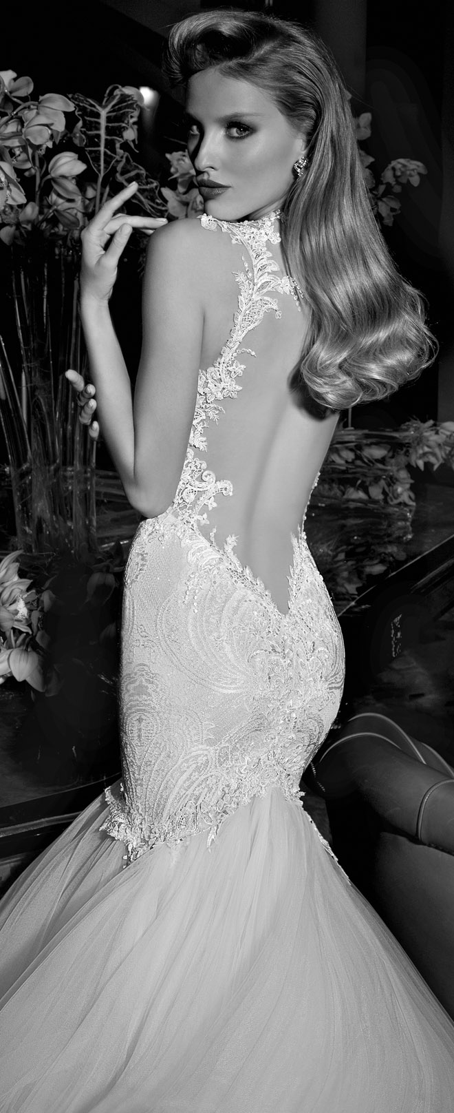 Galia-lahav-Tales-of-the-Jazz-Age-bridal-collection-Loretta Side 2