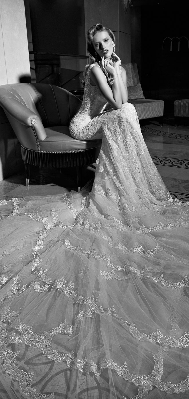 Galia-lahav-Tales-of-the-Jazz-Age-bridal-collection-Madison Side