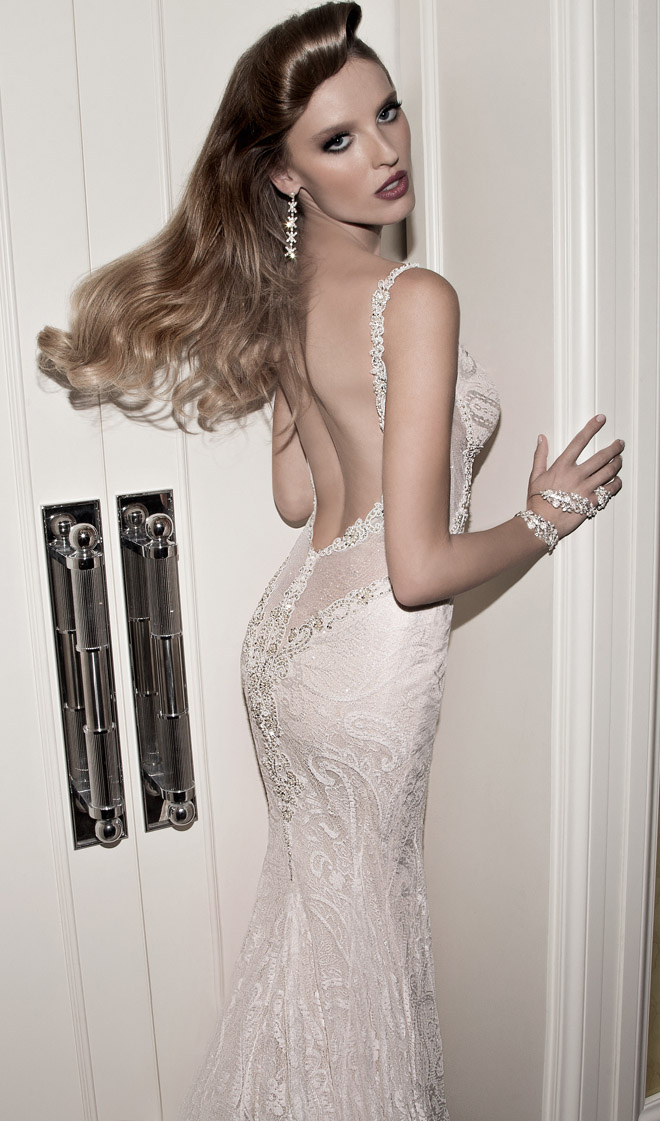 Galia-lahav-Tales-of-the-Jazz-Age-bridal-collection-Norma Side
