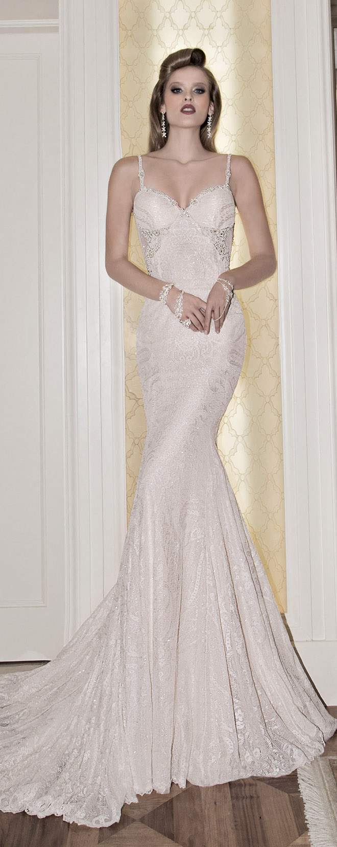 Galia-Lahav-Tales-of-the-Jazz-Age-nupcial-collection-Norma