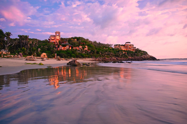 5 Reasons to Have a Destination Wedding or Honeymoon in Puerto Vallarta