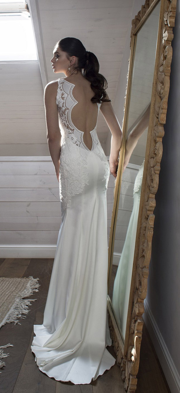 Riki Dalal Wedding Dresses 1550b