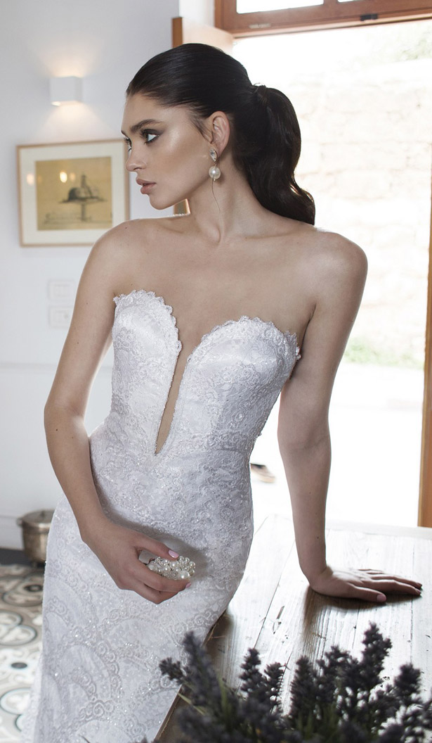 Riki Dalal Wedding Dresses 1551