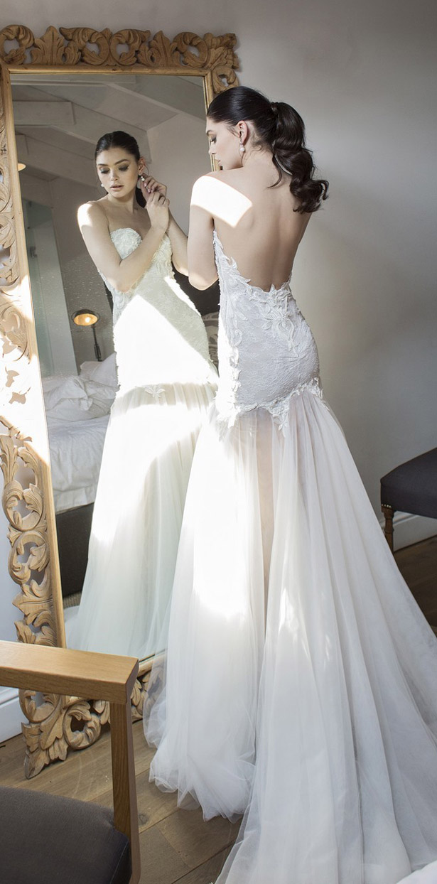 Riki Dalal Wedding Dresses 1552b
