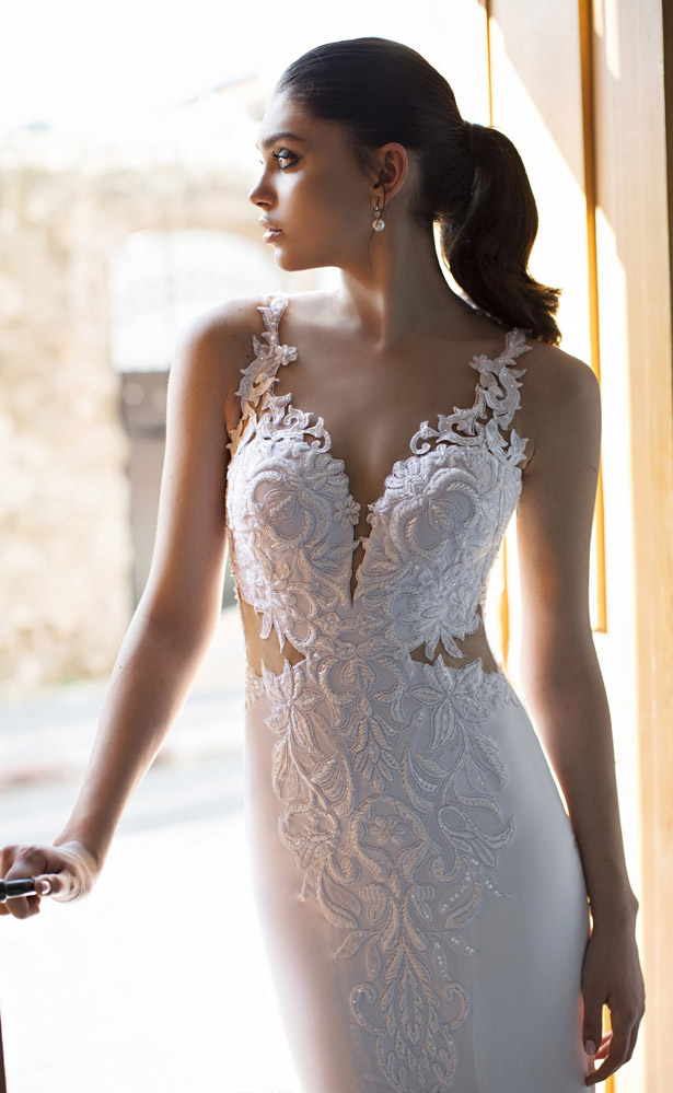 Riki Dalal Wedding Dresses 1555