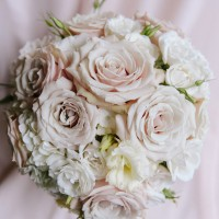 Wedding bouquet - Arte De Vie Photography