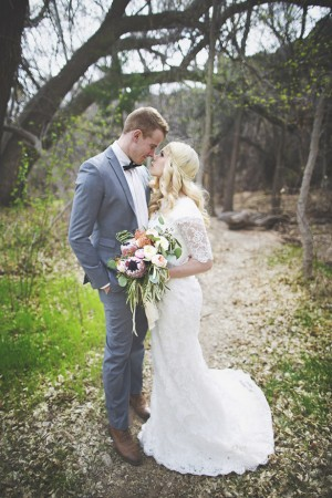 bohemian-romance-wedding-inspiration-2