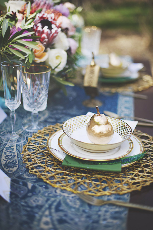 bohemian-romance-wedding-inspiration-decor