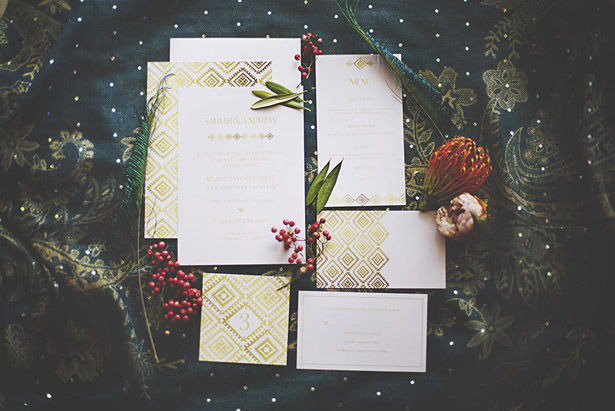 bohemian-romance-wedding-inspiration-invitations