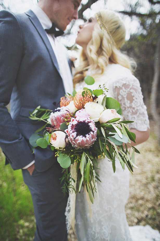 bohemian-wedding-bouquet