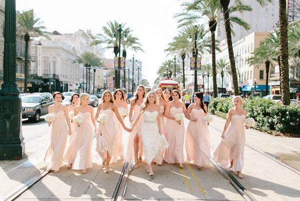 bridesmaid-dresses-blush