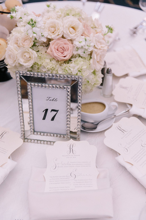classic-wedding-table-number