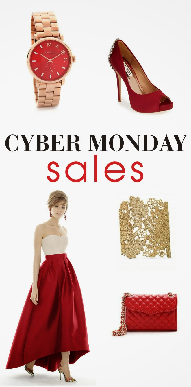 Holiday Gift Guide: Cyber Monday Sales