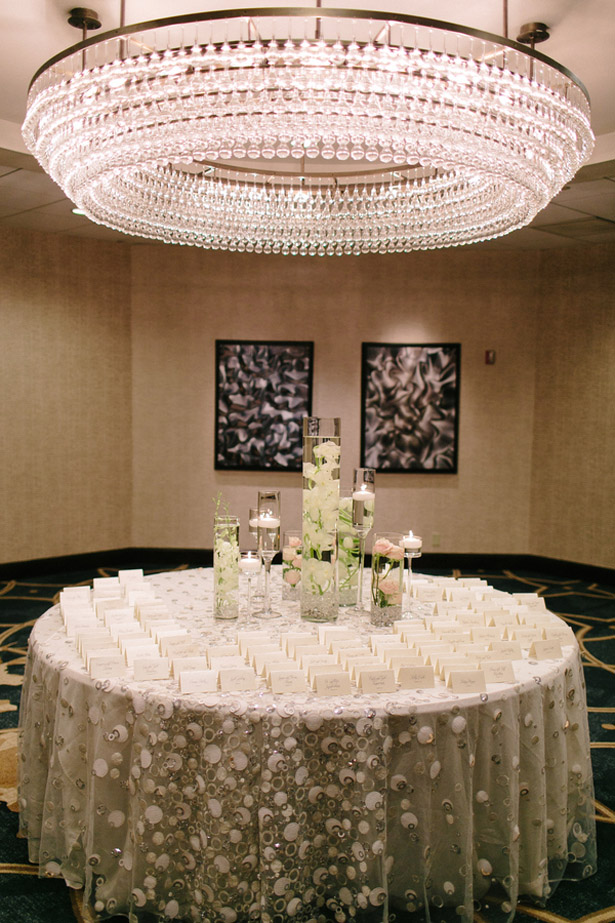 escort-cards-table