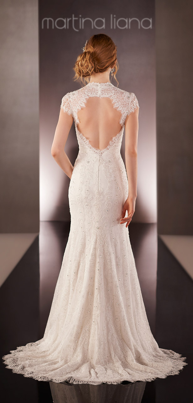 martina-liana-fall-2015-bridal-collection-628_alt1_zoom