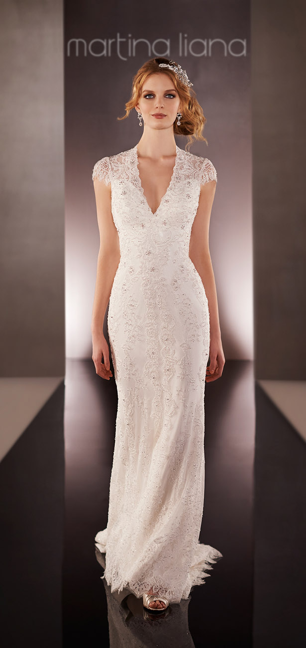 martina-liana-fall-2015-bridal-collection-628_main_zoom