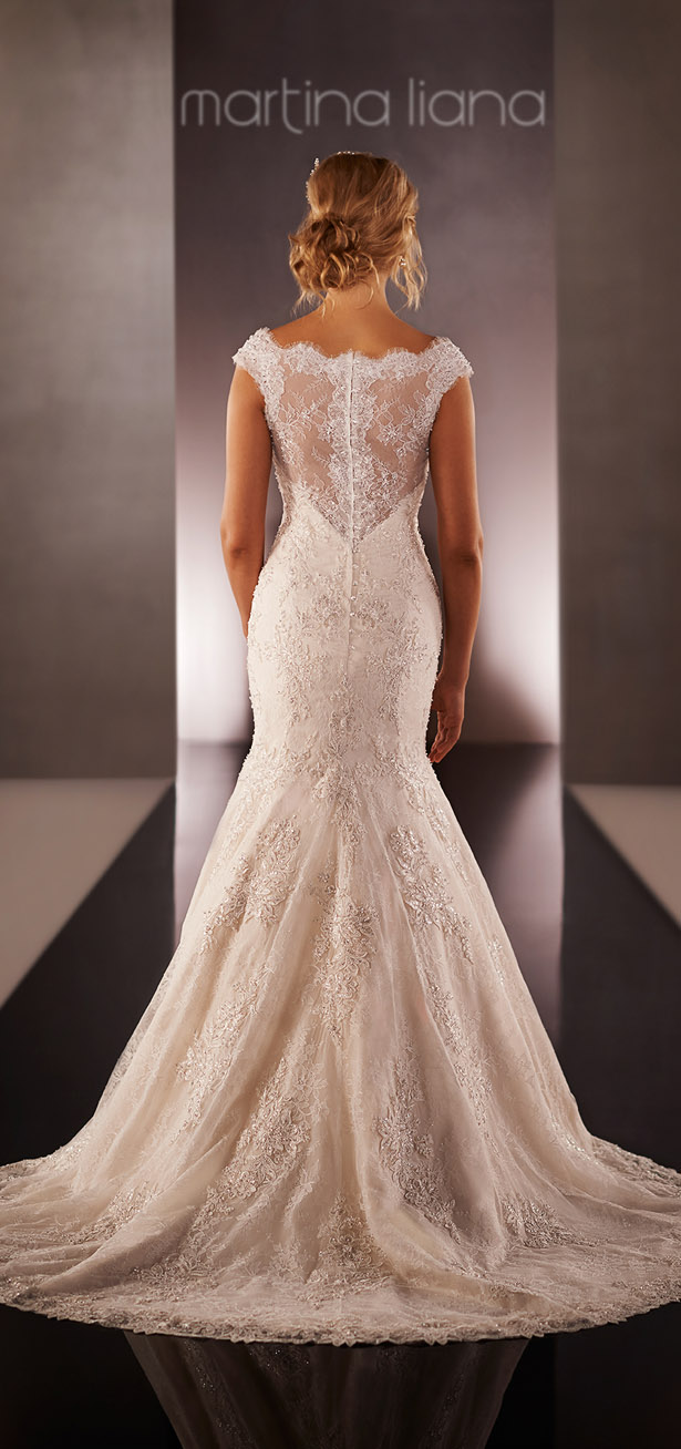 martina-liana-fall-2015-bridal-collection-632_alt2_zoom