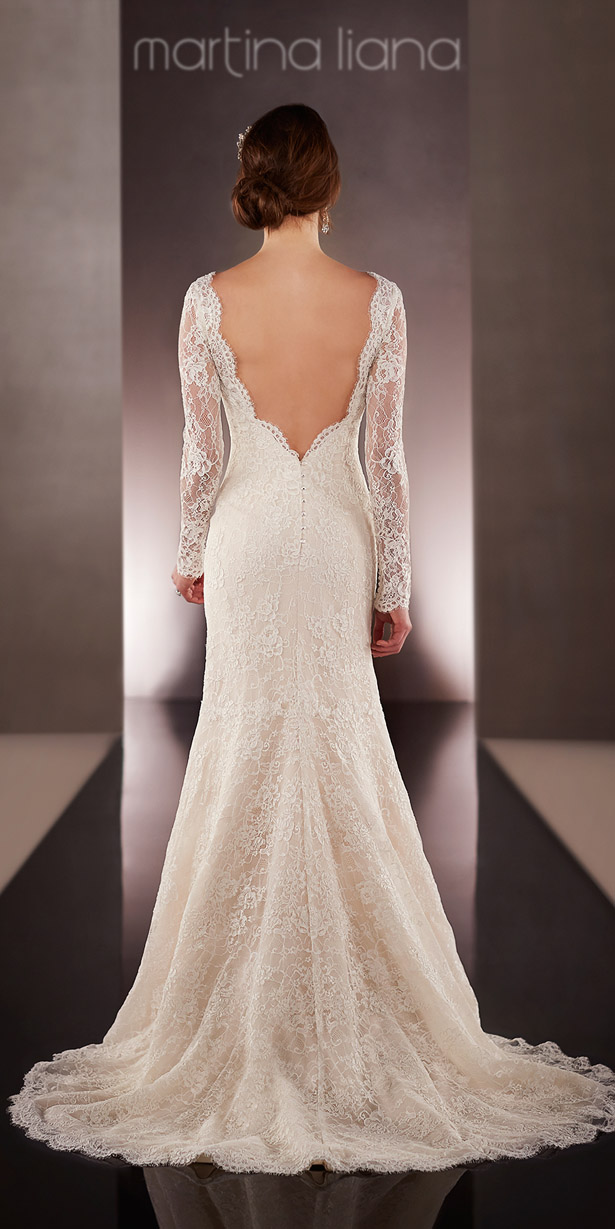 martina-liana-fall-2015-bridal-collection-651_alt1_zoom