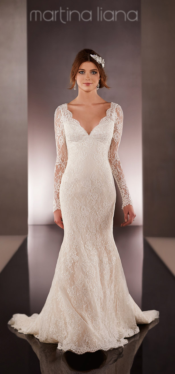 martina-liana-fall-2015-bridal-collection-651_main_zoom