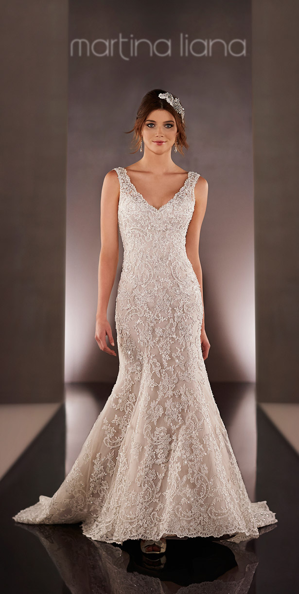 martina-liana-fall-2015-bridal-collection-673_alt1_zoom